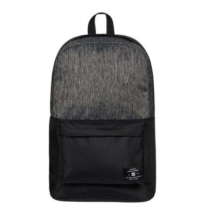 Bunker - Backpack  EDYBP03068