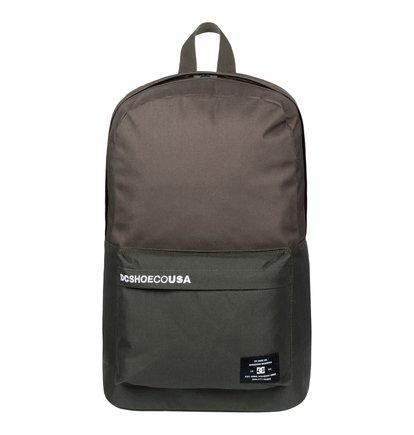 Bunker - Backpack  EDYBP03069