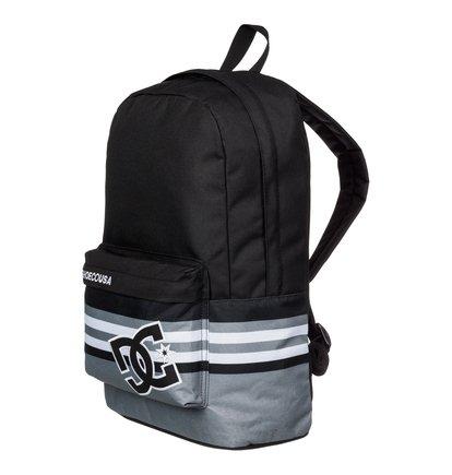 Bunker Backpack