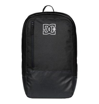 Ravine - Medium Backpack  EDYBP03081