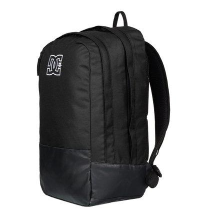 Рюкзак среднего объема Ravine