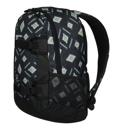 Скейтовый рюкзак Grind среднего размера