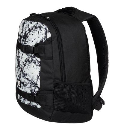 Скейтовый рюкзак Grind среднего размера Dcshoes