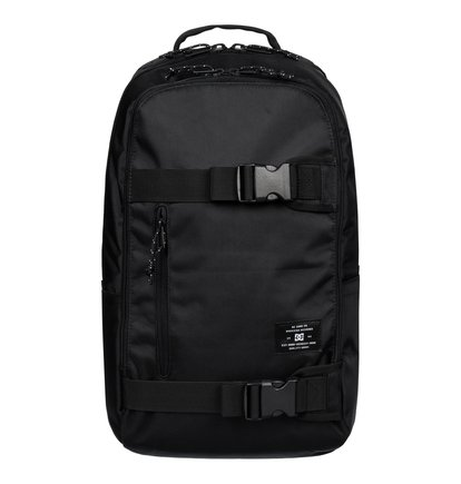 DC Carryall - Medium Skatepack  EDYBP03085