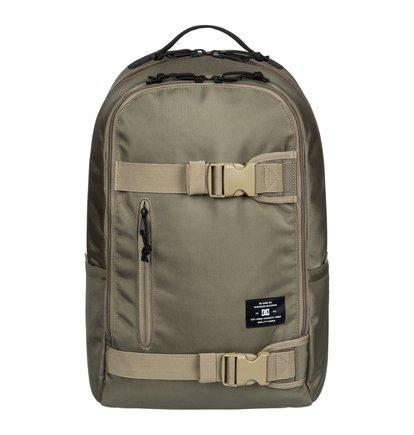 DC Carryall - Medium Skatepack  EDYBP03085