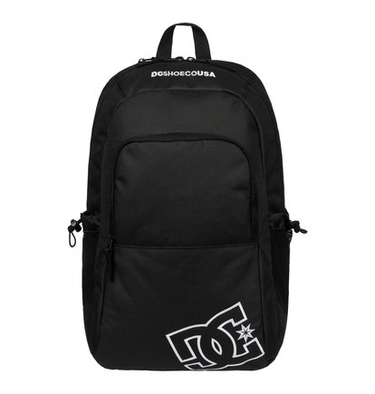 Detention 21.5L - Medium Backpack  EDYBP03091