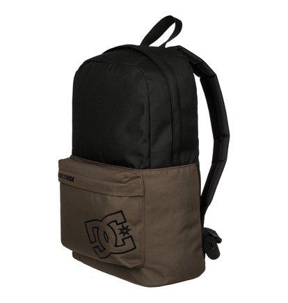 Рюкзак Bunker среднего размера