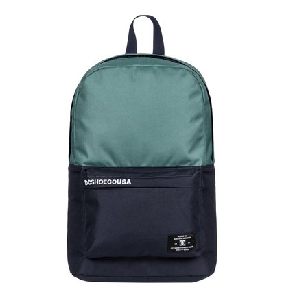 Bunker - Medium Backpack  EDYBP03092