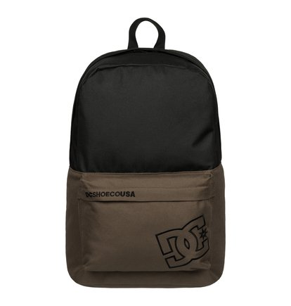 Bunker - Medium Backpack  EDYBP03092