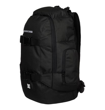 Wolfbred - Large Backpack<br>
