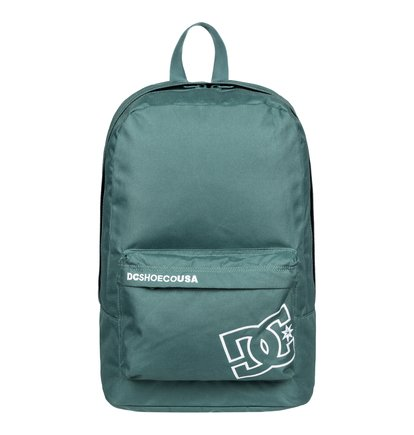 Bunker 18.5L - Medium Backpack  EDYBP03094