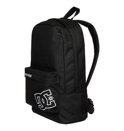 Bunker - Medium Backpack<br>