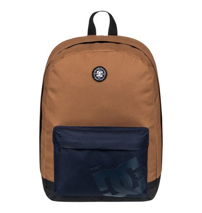 Backstack 18.5L - Medium Backpack  EDYBP03130