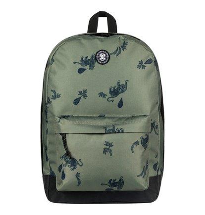 Backstack 18.5L - Medium Backpack  EDYBP03131