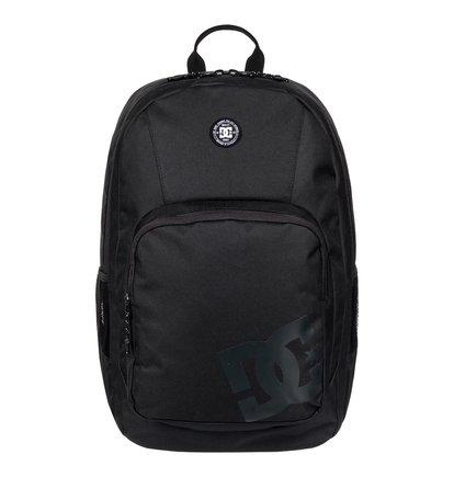The Locker 23L - Medium Backpack  EDYBP03133