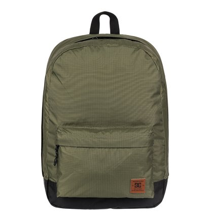 Backstack Fabric 18.5L - Medium Backpack  EDYBP03134