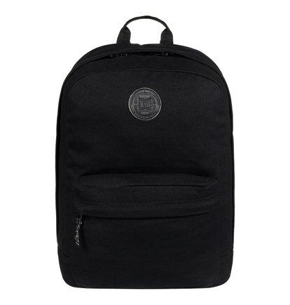 Backstack Canvas 18.5L - Medium Backpack  EDYBP03136