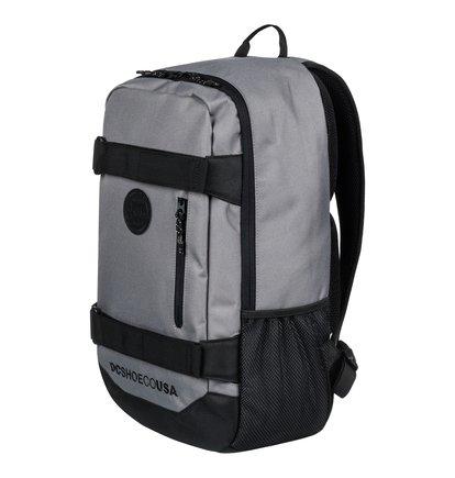 Скейтовый рюкзак среднего размера Clocked 18L