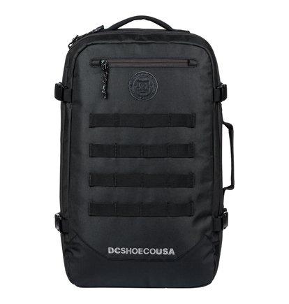 Turbine - Large Backpack  EDYBP03148