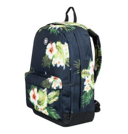 Рюкзак среднего размера Backstack Print 18.5L