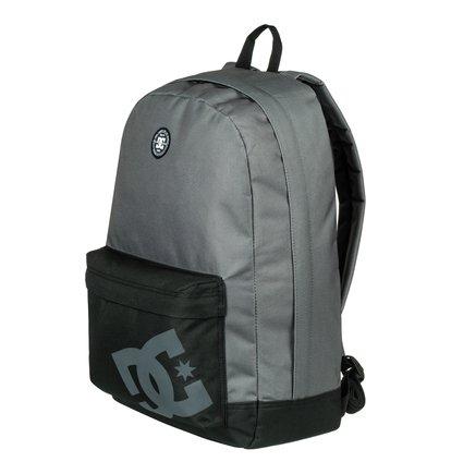 Рюкзак среднего размера Backstack CB 18.5L