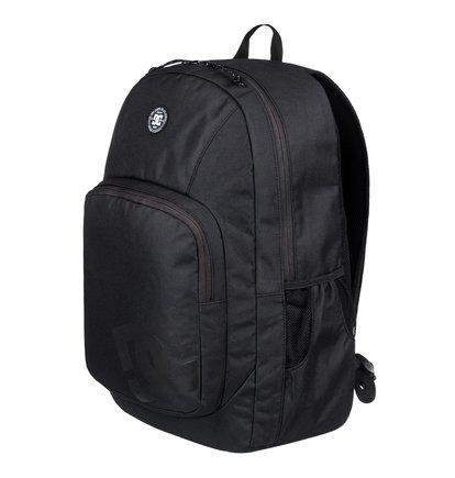 Рюкзак среднего размера The Locker 23L коврик в багажник l locker для ваз 2112