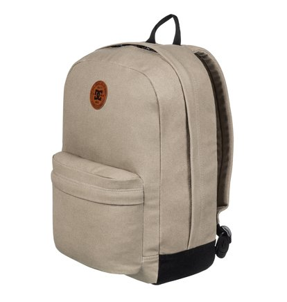 Рюкзак среднего размера Backstack Canvas 18.5L