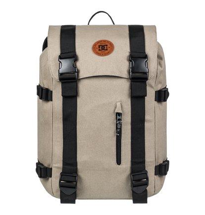 Crestline - Medium Backpack  EDYBP03166