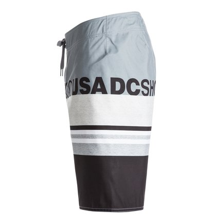 "Dcshoes ������� ��������� Dogdays 20"" Dogdays 20"" Boardshorts"