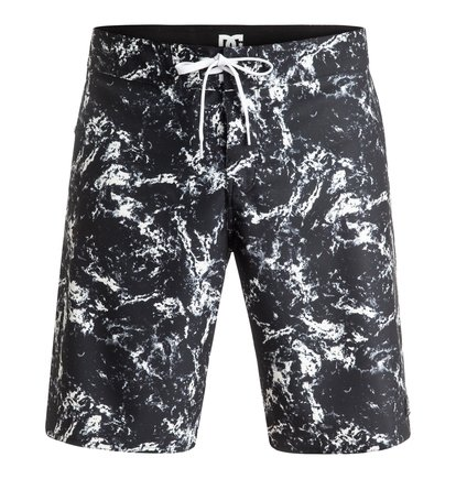 "Crutchfield 20"" - Board Shorts  EDYBS03056"