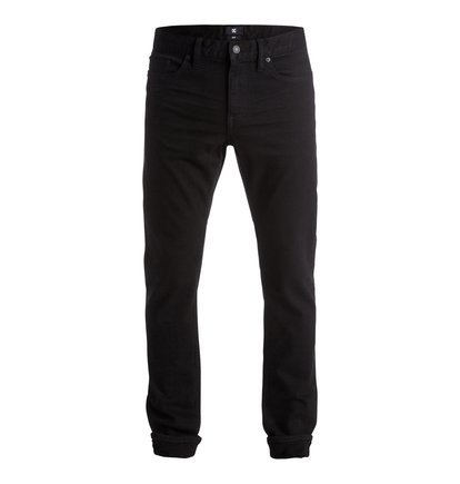 "Worker Slim Fit 32"" - Jeans  EDYDP03212"