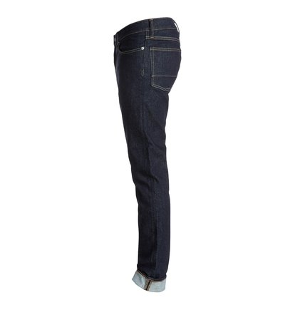 "Dcshoes ������� ������ Worker Slim Fit 32"" Worker Slim Fit 32"" Jeans"