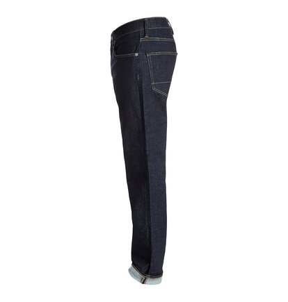 "Dcshoes Мужские джинсы Worker Roomy 32"" Worker Roomy 32"" Jeans"