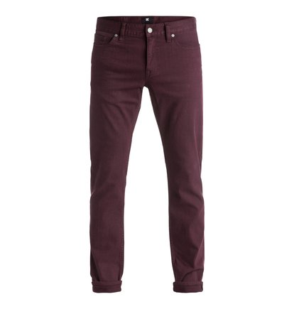 Colour - Slim Fit Jeans  EDYDP03246