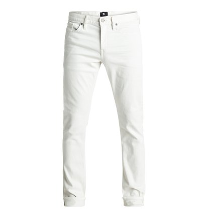Slim Colour - Slim Fit Jeans  EDYDP03299