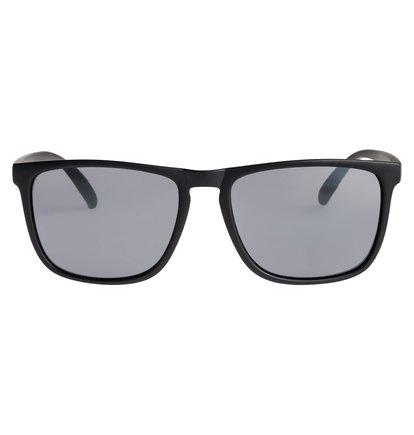 Солнцезащитные очки DC Shades