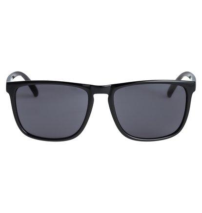 Солнечные очки DC Shades