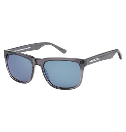 DC Shades - Sunglasses  EDYEY03005