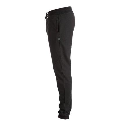 Спортивные штаны Whittlesea