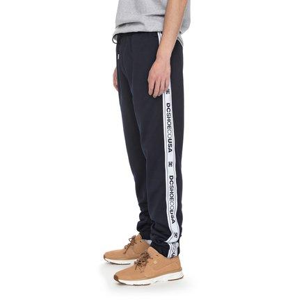 Спортивные штаны Burdons
