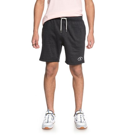 Rebel - Sweat Shorts  EDYFB03049