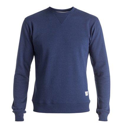 Rebel - Sweatshirt  EDYFT03099