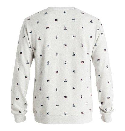 Ferndale - Sweatshirt - Dcshoes<br>