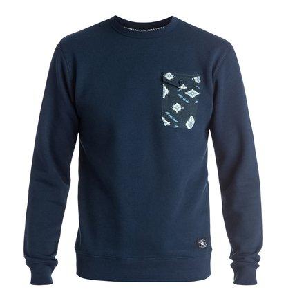 Holgate - Sweatshirt  EDYFT03212