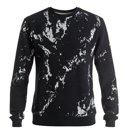 Rosemark - Sweatshirt  EDYFT03266