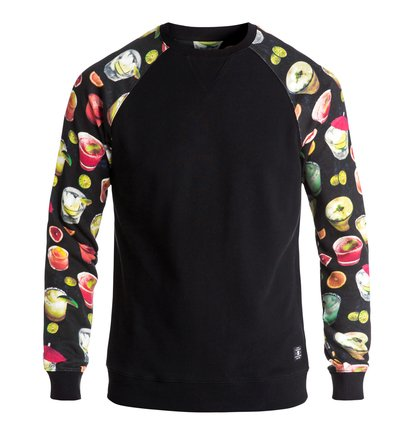 Litchfield - Sweatshirt  EDYFT03274
