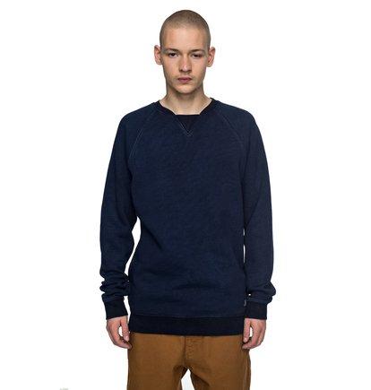 Norledge - Sweatshirt  EDYFT03301