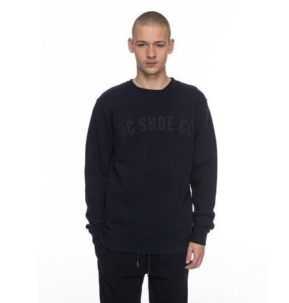 Ellis - Sweatshirt  EDYFT03306