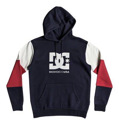 Doney - Hoodie  EDYFT03352