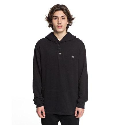 Rentnor - Hooded Sweatshirt  EDYFT03357